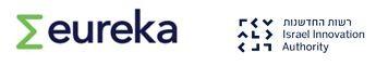 IIA Fuel Cell Stack EUREKA program